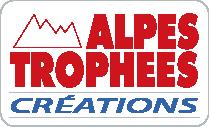 Alpes Trophées